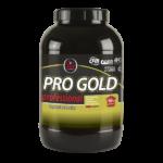 Pro Gold