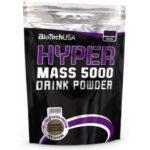 Subidor de peso hyper mass