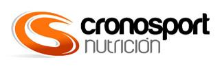 Crono Sport Nutrición Santander, tienda online