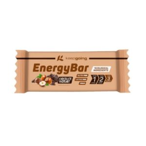 Barrita, energy, bar