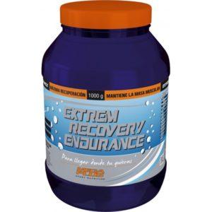 Batido extrem recovery