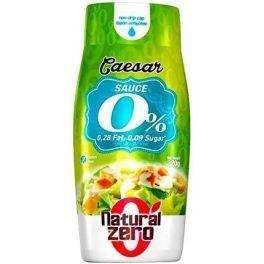 salsa zero cesar, cronosport, santander