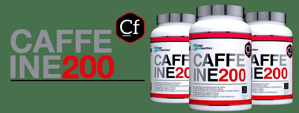 Cafeína, Cronosport