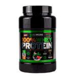 Proteína suero bemore