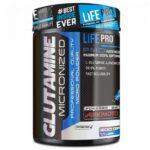 Glutamina LifePro