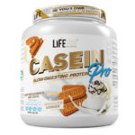 Proteína caseín pro